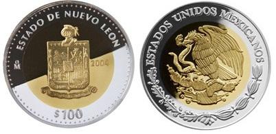100-Pesos-Nuevo-Le-oacute-nBOTH
