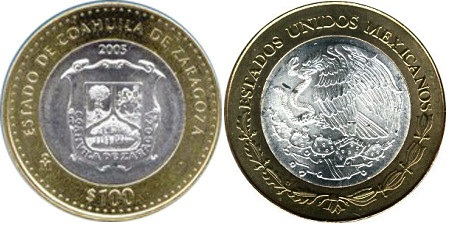 100-Pesos-State-Of-Coahuila-de-ZaragozaBOTH