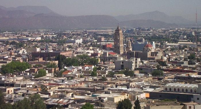 1024px-Saltillo,_mexico(3) CC SachavirSMALL