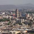 1024px-Saltillo,_mexico(3) CC SachavirTINY