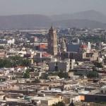 A Numismatic Tour of Mexico: Coahuila