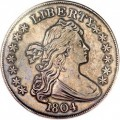 1804-silver-dollarTINY