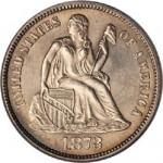 Coin Show Etiquette