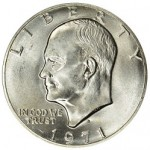 Q&A: Is it Correct to Refer to the Eisenhower Dollar as a Silver Dollar?