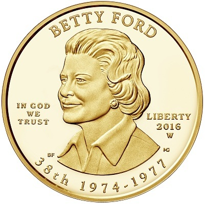 2016-first-spouse-gold-coin-betty-ford-proof-obverseSMALLer