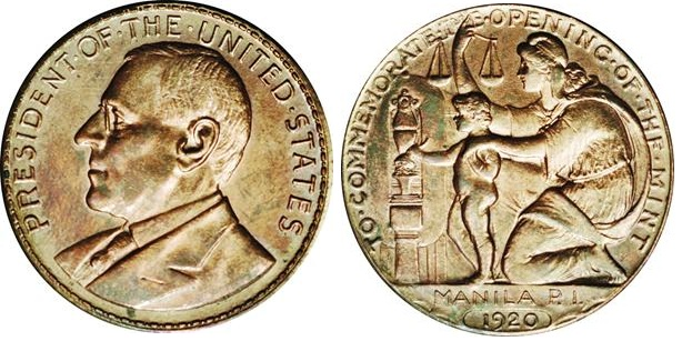 300-Philippines_Wilson-Dollar_bronze_BOTH