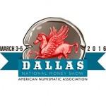 Dallas ANA Show Money Talks Schedule