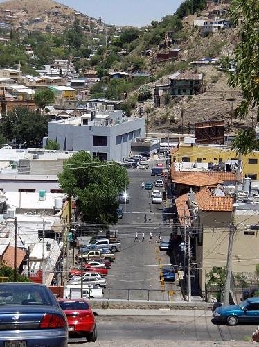 800px-Colonia_Centro_Nogales CC Daniel LoboSMALL