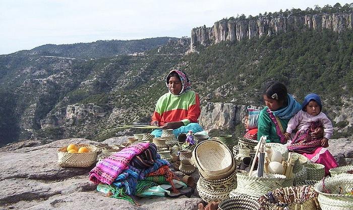 800px-Tarahumara CC Lance FisherSMALL