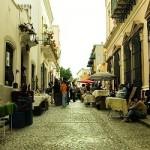 A Numismatic Tour of Mexico: Nuevo León