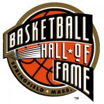 2019 Could Bring Concave Basketball Hall of Fame Commemoratives