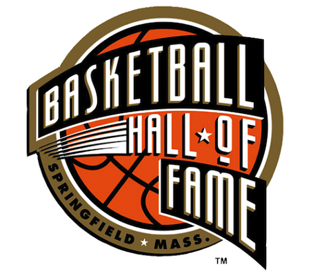 IFWT-NBA-Hall-of-fame1SMALL