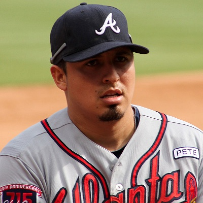 Ramiro_Pena_Atlanta_Braves_versus_SMALL