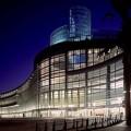anaheim-convention-center1TINY