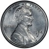 "Confiscated 1974-D Aluminum Cent to be Focus of ""Strange Inheritance"" Tonight on Fox"