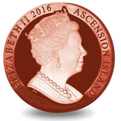 ascension 2016 penny red crown pairSMALL