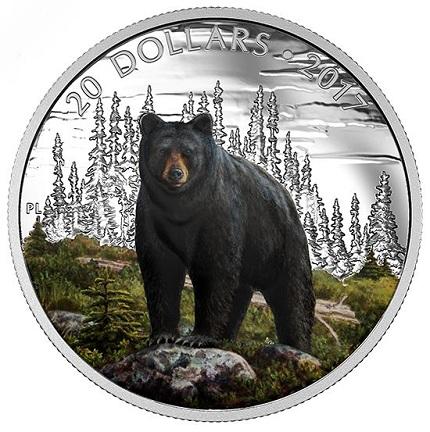 bearSMALL