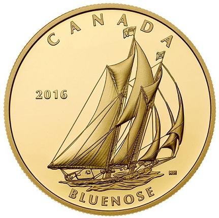 canada 2016 bluenose aSMALL