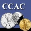Coin Collectors Invited to Meet the Citizens Coinage Advisory Committee at the ANA Summer Seminar, June 27–28