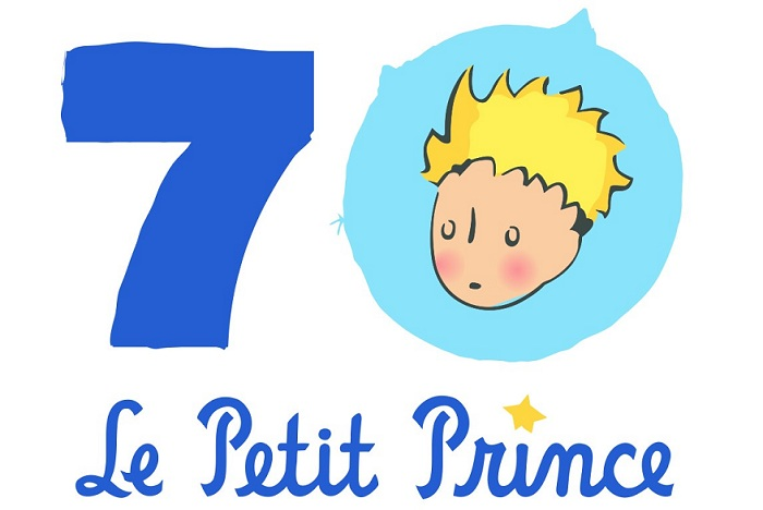 france 2016 little prince logoSMALL