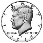 U.S. Mint Slates More Products for April Releases
