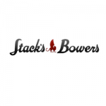 Stack's Bowers Upgrades Web Site and Mobile Apps
