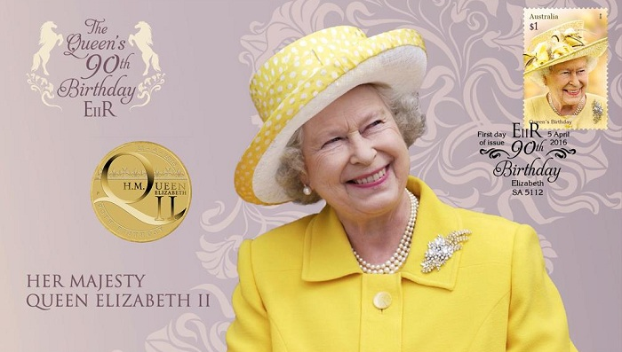 0-QueenElizabethII-90thBirthday-1-SMALL