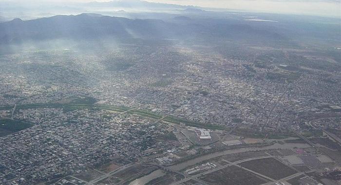 1024px-Culiacan_Aerial_View CCSMALL