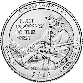 2016-atb-quarters-coin-cumberlandUNC Smaller