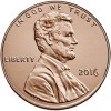 U.S. Mint to Extend Suspension of Exchange Program for Bent and Partial Coins