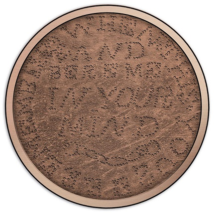 310935_M_Reverse of the 2016 one dollar Copper USMALL