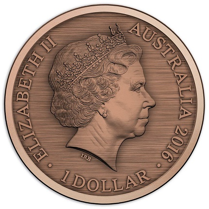 311251_M_Obverse of the 2016 one dollSMALL