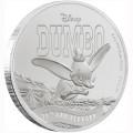 3955-Dumbo_1oz_Silver_ReverseTINy