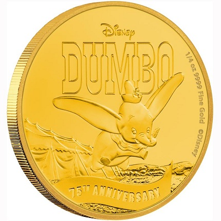 3956-Dumbo_1-4oz_gold_reveSMALL