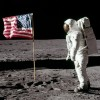 Second Moon Landing Commemorative Coin Bill Introduced