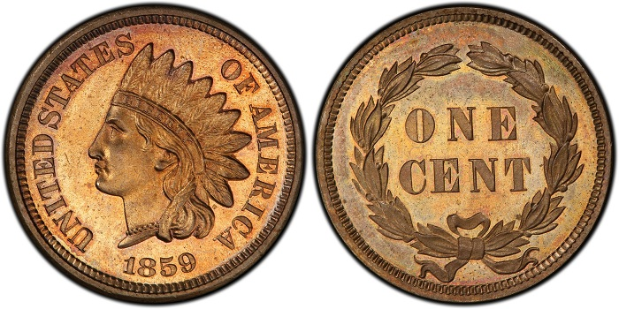Cent1859small