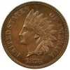 Collecting on a Budget: Affordable Indian Head Cents