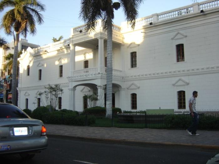 Culiacán_Municipal_PalaceSMALL