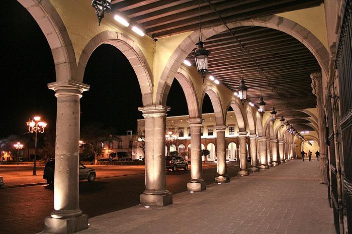 Durango_palacio CCSMALL