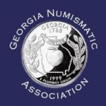 U.S. Mint Reps to Appear at This Week's Georgia Numismatic Association Coin Show