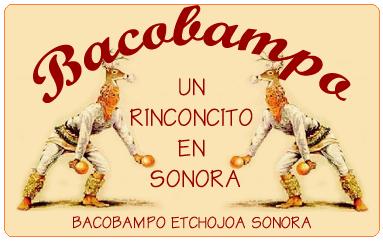 Logo-bacobampo PD Ramon Enrique Garcia Arrendondo