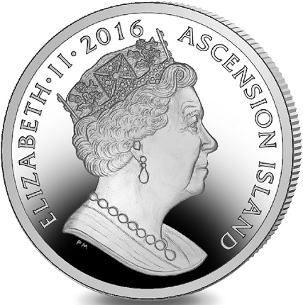 ascension 2016 crown silver 90th birthday aSMALL