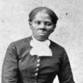American abolitionist leader Harriet Tubman (1820 - 1913) who escaped slavery by marrying a free man and led many other slaves to safety using the abolitionist network known as the underground railway.   (Photo by MPI/Getty Images)