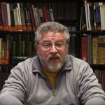 "American Numismatic Association Shares More ""Video Vignettes"" With Rod Gillis"