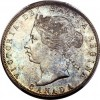 Heritage World & Ancient Coins Auction Brings in $6.3 Million at Chicago International Coin Fair