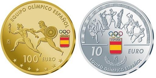spain 2016 olympics €100 bTINYboth