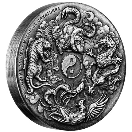 0-Mythical-Creatures-Silver-2oz-ASMALL