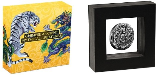 0-Mythical-Creatures-Silver-2oz-AnBOTH