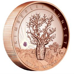 0-kimberley-sunset-2015-two-ounce-pink-gold-proof-high-relief-coin-reverse-aspx