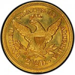 "Q&A: Is the 1848 ""CAL."" Quarter Eagle a Private or Territorial Gold Issue?"